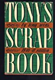 Tonys scrap book : 1941-42 edition