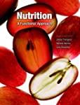 Nutrition: A Functional Approach, Sec...