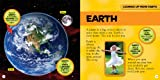 National-Geographic-Kids-First-Big-Book-of-Space-National-Geographic-Little-Kids-First-Big-Books
