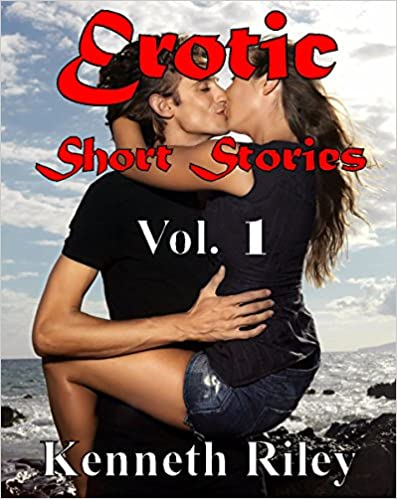 Erotic Short Stories