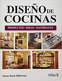 Diseno de cocinas / Design Ideas for Kitchens: Productos. Ideas
