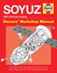 Soyuz Manual: All models 1967-2013