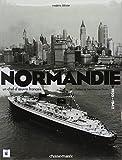 Normandie : Un chef-d'oeuvre français (1935-1942)