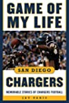 Game of My Life San Diego Chargers: M...