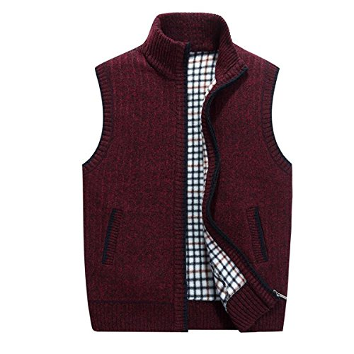 cityelf-canotta-uomo-red-x-large