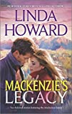 Mackenzies Legacy: Mackenzies Mountain\Mackenzies Mission