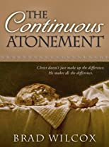The Continuous Atonement