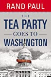 img - for The Tea Party Goes to Washington book / textbook / text book