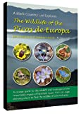 Dave Hollis - The Black Country Lad A Black Country Lad Explores the Picos de Europa - A Wildlife Site Guide