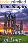 The Hands of Time  (The Hands of Time...