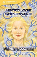 Astrologie Sophianique