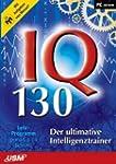 IQ 130 - Der ultimative Intelligenztr...