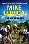 The Underdogs   [UNDERDOGS] [Hardcover]