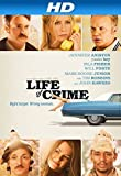 Life of Crime (AIV)