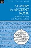 img - for Slavery in Ancient Rome book / textbook / text book