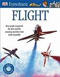 Flying Machine (Eyewitness) (1405345446) by Nahum, Andrew