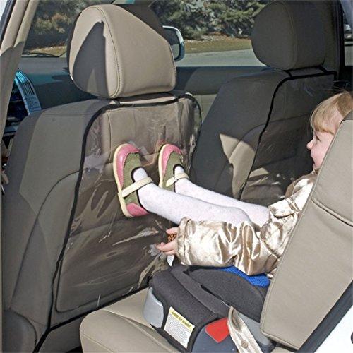 chianrliu-2pc-siege-auto-voiture-de-couverture-de-protection-pour-les-enfants-botter-boue-mat-propre