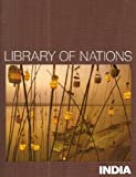 India (Library of Nations) (070540854X) by Time Life