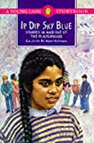 Ip Dip Sky Blue: Stories in and Out of the Playground (A Young Lion Storybook) (0006732429) by Hoffman, Mary