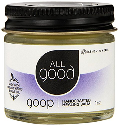all-good-goop-organic-healing-balm-1-ounce