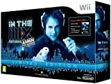 Armin van Buuren - In The Mix: Limited Edition (Wii)