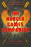 img - for The Hunger Games Companion: The Unauthorized Guide to the Series book / textbook / text book