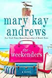 img - for The Weekenders: A Novel book / textbook / text book