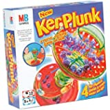 Kerplunk  Board Game