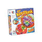 Kerplunkby Hasbro Games