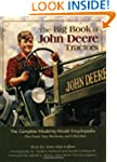 The Big Book of John Deere Tractors:...