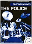 Play Drums with &quot;The Police&quot;