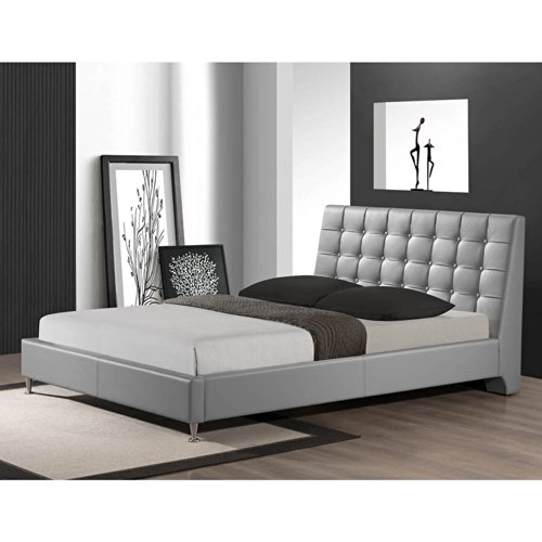 baxton-studio-cf8283-queen-grey-zeller-button-tufted-modern-bed-with-upholstered-headboard-queen-gre
