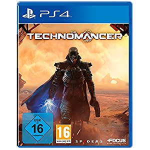 von Koch Media GmbH Plattform: PlayStation 4(8)Neu kaufen:   EUR 54,99 51 Angebote ab EUR 45,79