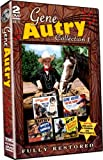 Gene Autry Collection 1 [DVD] [Region 1] [US Import] [NTSC]