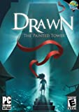 Drawn: The Painted Tower (NEW PC GAME)