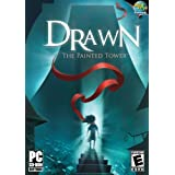Drawn: The Painted Towerby Activision