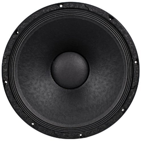 "Brand New Peavey 1508-8 Sps Bw Rb Replacement Basket Compatible With 15"" 8 Ohm Black Widow Subwoofer"
