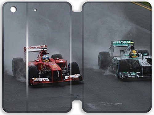 discount-anti-scratch-and-shatterproof-formula-one-fernando-alonso-lewis-hamilton-leather-case-for-i