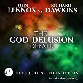 an analysis of the god delusion by richard dawkins 1 the god delusion by richard dawkins richard g howe, phd emeritus professor of philosophy and apologetics southern evangelical seminary vice president, international society of christian.