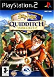 echange, troc Harry Potter : Coupe du Monde de Quidditch