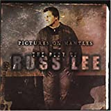 Pictures on Mantles: The Best of Russ Lee