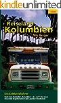 Reiseland Kolumbien