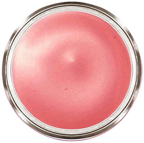 bellapierre-cosmetics-cheek-lip-stain-coral