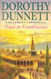 Pawn in Frankincense (Lymond Chronicles Book 4)