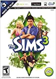 The Sims 3 Bundle, Windows, Other