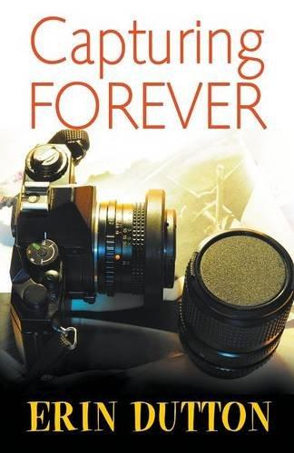Capturing Forever
