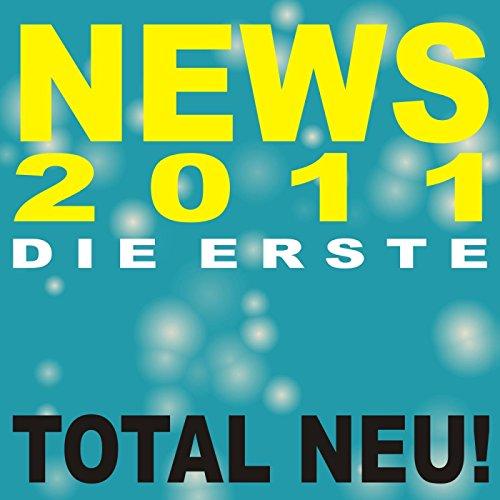 news-2011-die-erste-total-neu-clean