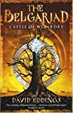 Castle Of Wizardry (Belgariad)