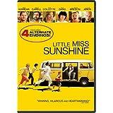Little Miss Sunshine ~ Steve Carell