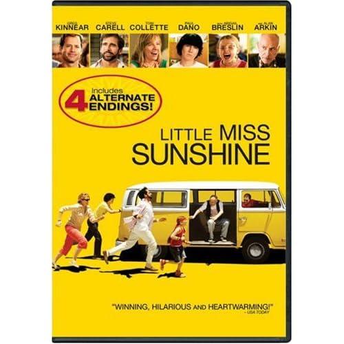 IMDB最新100部最受大众喜爱电影排名